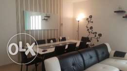 A luxury 3 bedroom apartment in Shaban Al hail