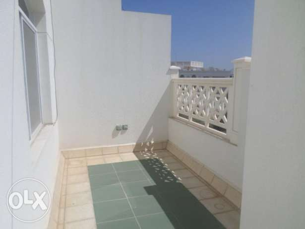2 BR Lovely Penthouse Flat in Qurum بوشر -  7