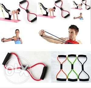 wall pulley for exercise