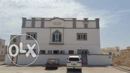 Villa for rent in al-ansab Near of al-maha petrol station