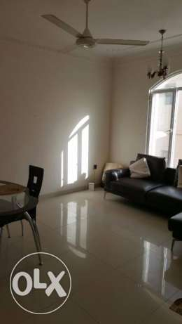 Wonderful 1BHK Penthouse for Rent in Bawshar بوشر -  2