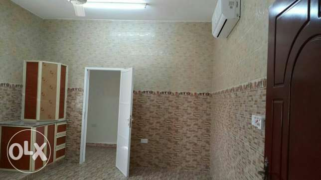 Salam Alaikoum .. We have Twain Villa for investment or rent for