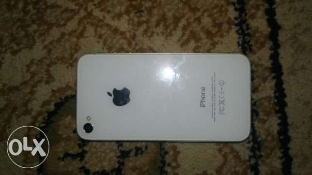 Apple iPhone صلالة -  1
