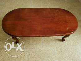 Urgent Sale of Centre Table