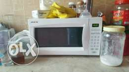 Home kitchen stuff for sale at very cheap price negotiable