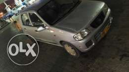 Maruthi alto for sale ..good condition