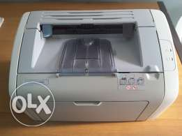 HP Laserjet printer for sale