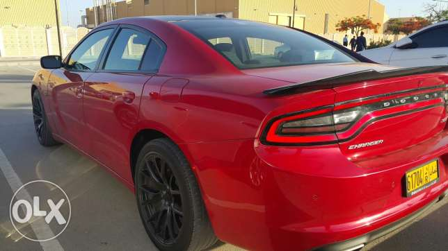 Dodge Car for sell