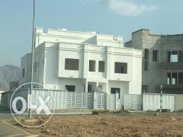 s2 brand new villas for rent in al ansab