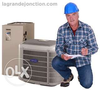Air conditioning and refrigerate engineer