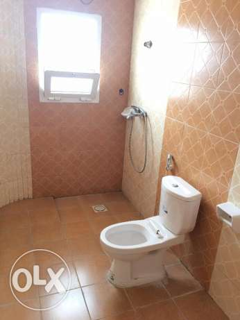 flat for rent inside villa in mawaleh south for 260 السيب -  7