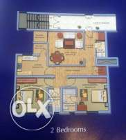 flat fore RENT in mumtaz eary