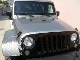 jeep wrangler for sale very clean