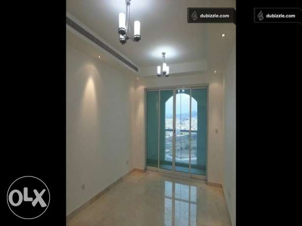 1 BHK Apartment for Rent at Muscat Grand Mall – Bawshar