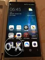 zte axon 7 for sell