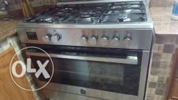 Oven in great condition