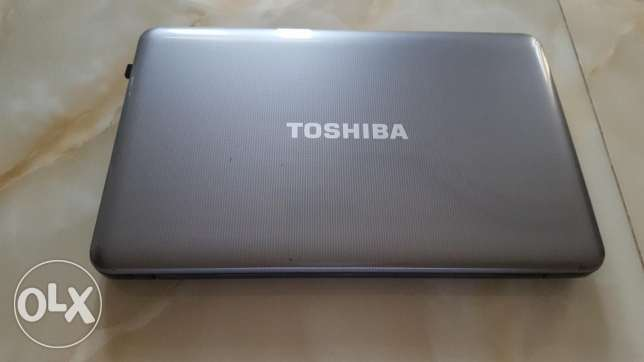 Toshiba for sale