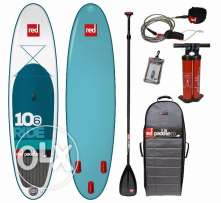 Inflatable SUP for sale
