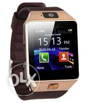 smart watches wholesale