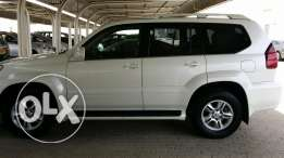 For Sale Lexus GX470