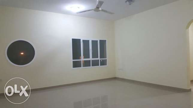 KA 203 Spacious Villa 5 BHK IN Izeba for rent مسقط -  8