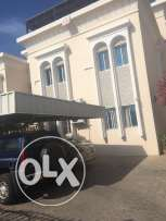y1 first floor flat for rent in al ghobra