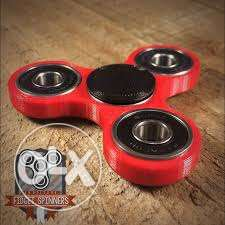 spinners toy coming soon