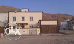 Al-Amrat villa Rent for only staff company