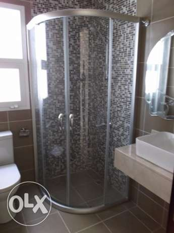 Excellent Quality 2 Bedroom Flat - Mabellah South مسقط -  5
