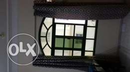 Room for rent near to indian school ghobra