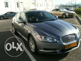 XF Premium Luxury 3.0, Simply Exclusive