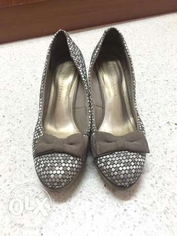 Brand new and used heals مسقط -  4