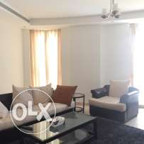 Fully Furnished Apartment In Grand Mall Great Deal