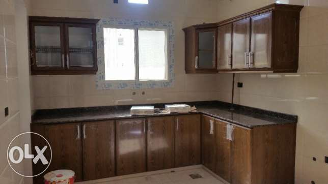 New Flat for Rent in Mabeela, Near to Muscat Express Way and German Un السيب -  8