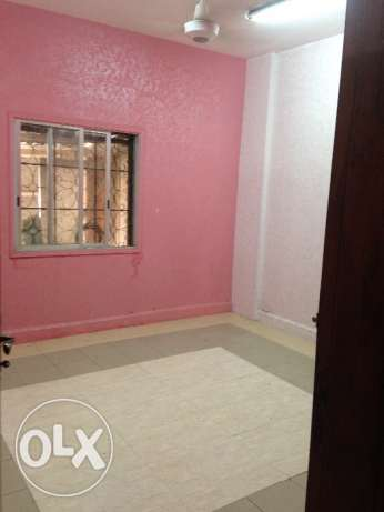 Room for rent in wathaya مسقط -  1