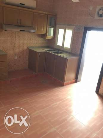 3 bhk flat for rent in al khoud on mazoun street