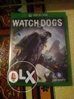 watch dogs game for sale