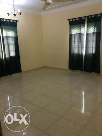 New room for rent