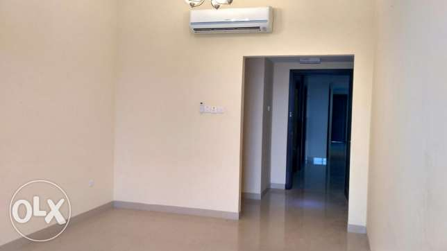 Flat for Rent in Alkhoudh (Manjoon Road) Hilal 2