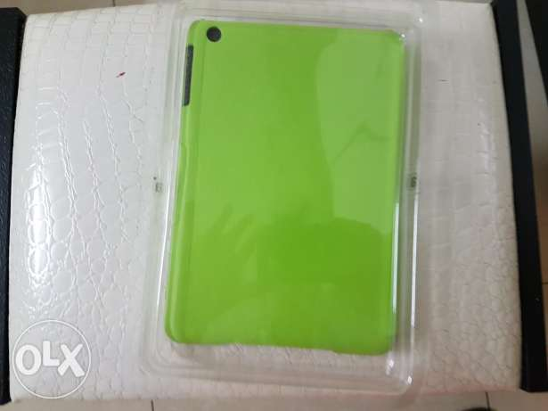 Brand new pack piece - i pad mini cover for sale