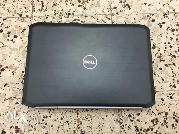 Dell Latitude Going Cheap