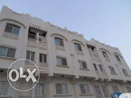2 BR Large Flat in Qurum with balcony