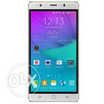 Hotwav Cosmos V4 Smart Phone,