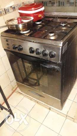 Used Household items for sale