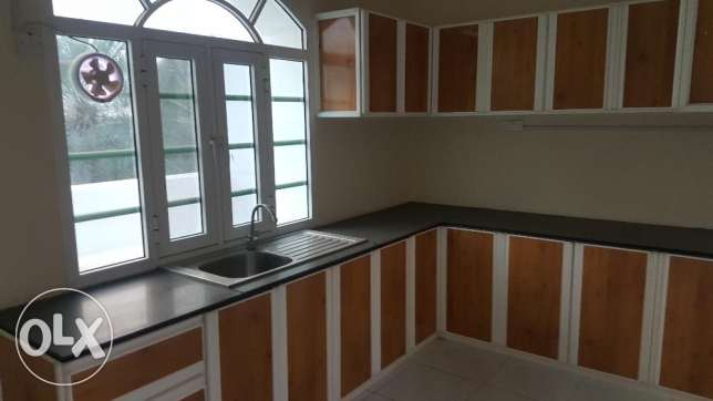 2bhk Pent House in South Ghubrah for Rent مسقط -  3