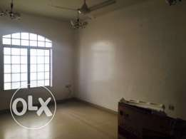 new 2 bhk flat for rent in Wadi Kabir Nr. Al Hassan Engineering