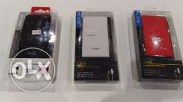 Powerbank Xcell Power Pc 5000