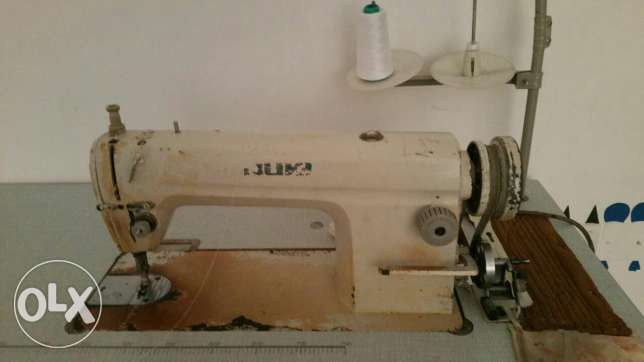 Sewing machine for sale مطرح -  2