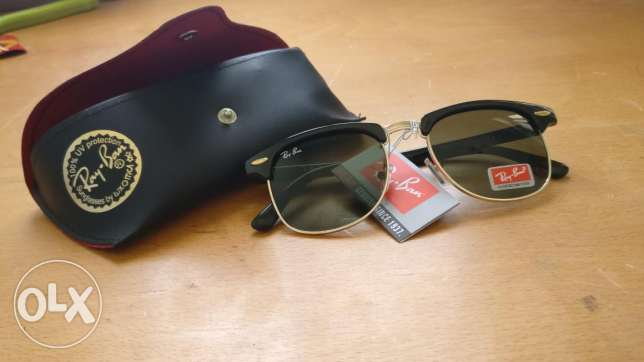Rayban sunglasses for sale... There is a SPECIAL OFFER!!!