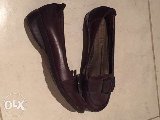 Kenneth Cole shoes size 6 from USA